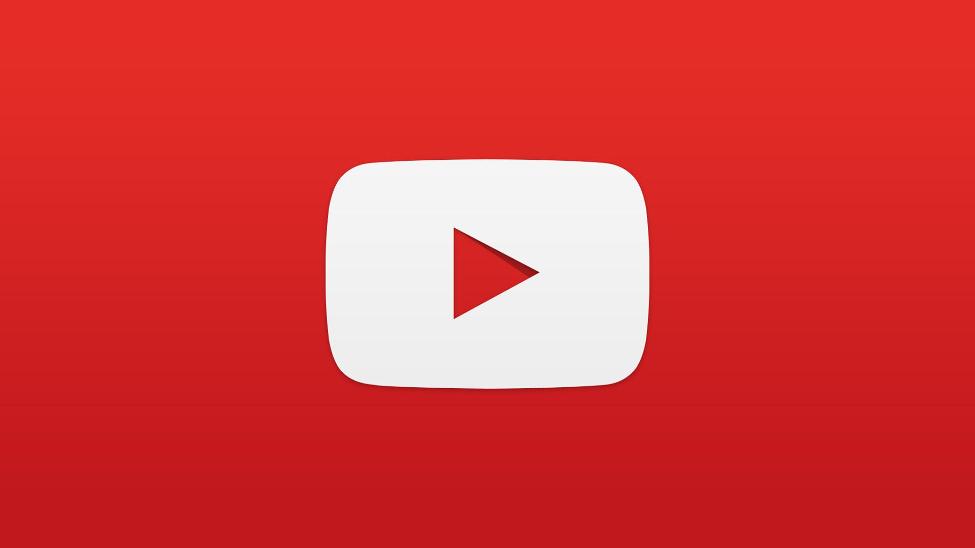 Le TECT a sa chaîne YouTube !